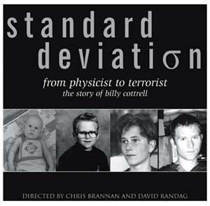 Standard Dev
