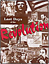 Last Days of the Revolution