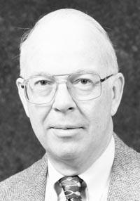 Albert bandura theory essay